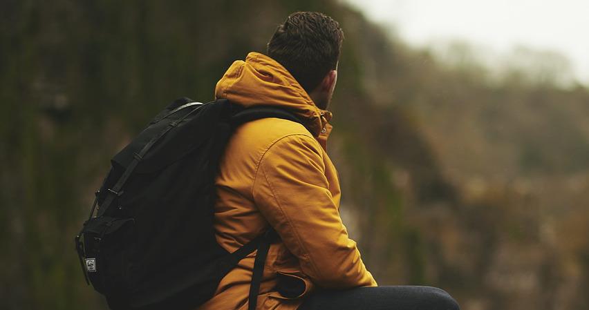 Trekking Rucksack FAQ