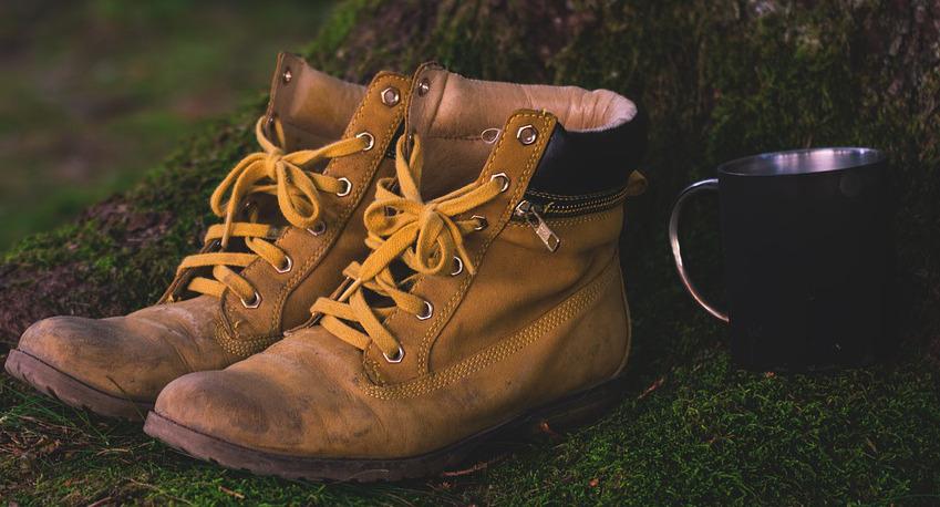 Was ist ein Trekking Rucksack?